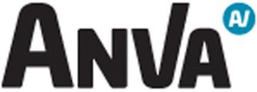 Anva Tubes & Components AB logo