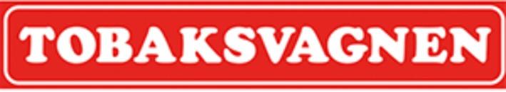 Tobaksvagnen I Skogar AB logo