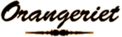 Orangeriet Antik Trädgårdskonst AB logo
