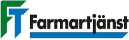 Farmartjänst Harlösa logo