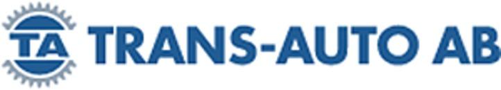 Ingeniörsfirma Trans-Auto AB logo