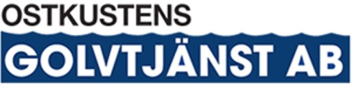 Ostkustens Golvtjänst AB logo