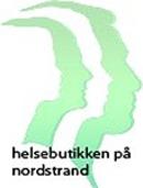 Helsebutikken på Nordstrand - Sæter Helsekost logo