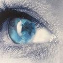Øjenklinikken på Strøget logo