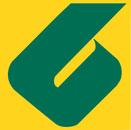 Brende AS logo