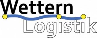Wettern Logistik AB logo