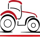 Nordvestjysk Traktorservice A/S logo
