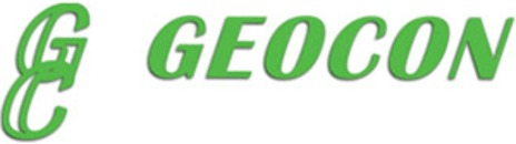 GEOCON AB logo