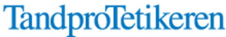 Tandprotetikeren Aps logo