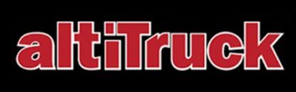 Altitruck AB logo