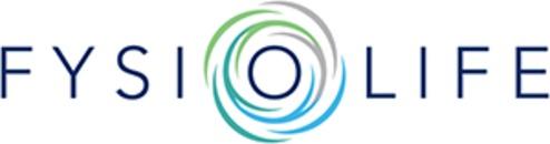 Fysiolife, Fysioterapi Og Forebyggelse logo