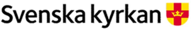 Lomma församling logo