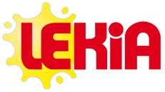Lekia Babya logo
