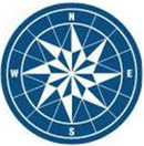 Svendborg Havn, Færge- og Sundfart logo