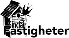Sinclair 12 AB Svensk Fastighetsekonomi logo