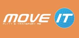 ATS Move-It AB logo