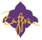 Restaurang Zaffran logo