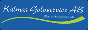 Kalmar Golvservice AB logo