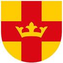 Kärna Kyrkliga Samfällighet, Pastoratsexpedition logo