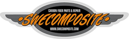 Swecomposite AB logo