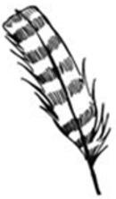 Fäviken Egendom AB logo