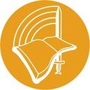 Livets Ord logo