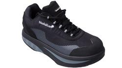 fotriktiga skor malmö