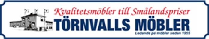 Törnvalls Möbler AB logo