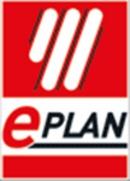 Eplan Software & Service AB logo