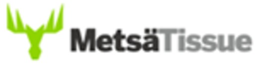 Metsä Tissue AS logo