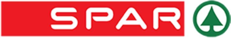 Spar Storslett logo