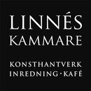 Linnés Kammare logo