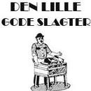 Den Lille Gode Slagter logo