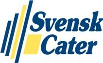 Svensk Cater AB logo