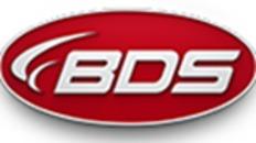 Bruksalléns Bilverkstad logo