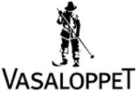Vasaloppet logo