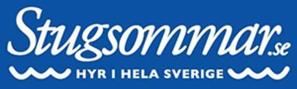 Stugsommar logo