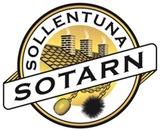 Sollentuna Sotningsdistrikt AB logo