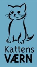 Kattens Værn logo