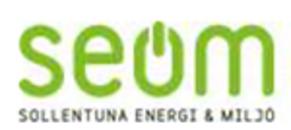 Sollentuna Energi och Miljö AB logo