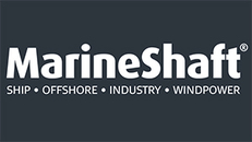 MarineShaft A/S logo