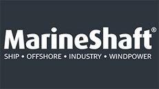 MarineShaft A/S logo