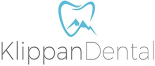 Klippan Dental - Oral Design logo