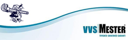 A.G. Service logo