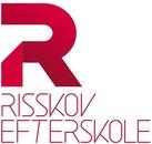 Risskov Efterskole logo