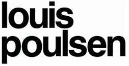 Louis Poulsen Norway AS logo
