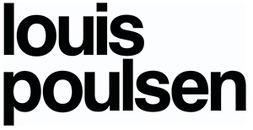Louis Poulsen Norway AS logo