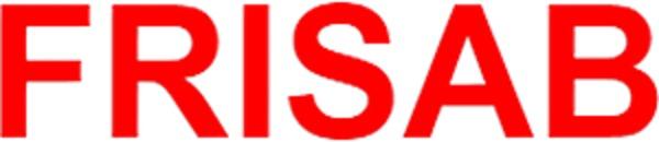 Glasjour i Skåne AB logo