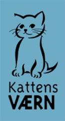 Kattens Værn Aalborg logo