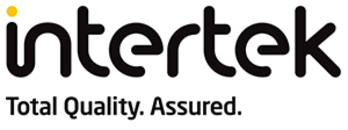 Intertek Denmark A/S logo